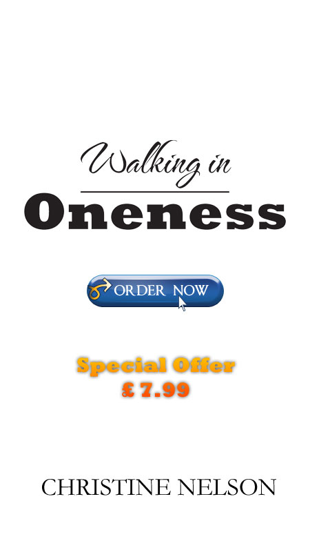 Buy Walking in Oneness
